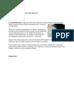 Modulo 2 Anlsis Informacion Fianciera