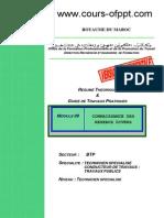 connaissance-des-reseaux-divers-btp-tsct.pdf