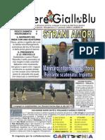 Corriere GialloBlu num. 40