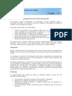 Unidad 2 tema 2 .pdf