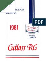 c172rg