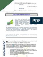 practica 9_M1S2