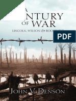 War History