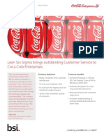 19.Coca-Cola Case Study_web
