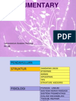 INTEGUMEN-PD-2013.pdf