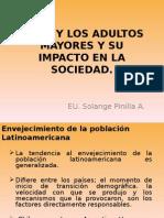 Politicas Del Adulto Mayor v 09 Abril 13