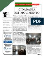 Cidadania Em Movimento 07