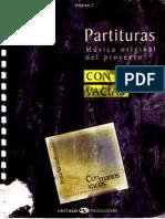 160305102 Jesus Adrian Romero 2000 Con Manos Vacias PDF