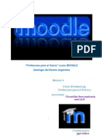 Tutorial para ingresar cuestionarios en Moodle.pdf