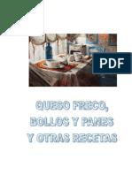 RECOPILACION RECETAS PARA THERMOMIX..paso a paso.pdf