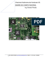 Libro de Hardware 1 v4 Unah vs Ihct 8 Septiembre 2014
