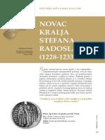 B01-02-2010-Novac