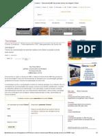 Como Construir - Televisamento 360° das paredes de furos de sondagem _ Téchne.pdf