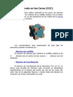 estructuras cristalinas 2