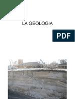 Curso de Geologia