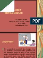 deontologia_profesorului