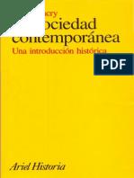 Libro Sociedad  Contemporane