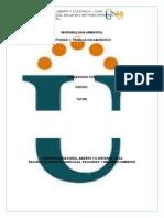 Act1_Focalizacion_dasgdsahdfiushfiuhsdi8sd7f98s