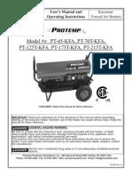 KFA-PT-ENG-OIPM