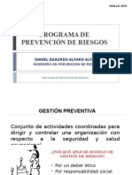 u1-Programas de Prevencion