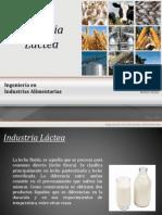 INDUSTRIA LÁCTEA.pdf