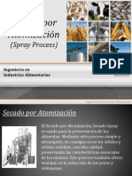 SECADO POR ATOMIZACIÓN.pdf