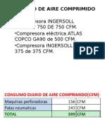 Diapositivas Servicios