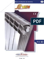 Manual Radiador Seven Español1