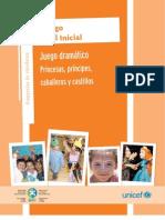 Cuaderno_7_Juego_dramatico.pdf
