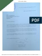 El Obispado de Villarrica cerrará el 31 de diciembre el Hospital Santa Elisa de San José de la Mariquina