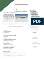 AT-8000S_24PoE _ Allied Telesis.pdf