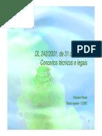 3_conceitostecnicoslegaisfinal.pdf