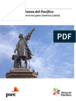 2014 10 Alianza Pacifico Baja