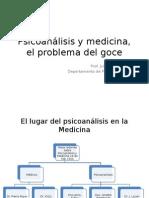 Psicoanlisis y medicina el problema del goce 150731013935 Lva1 App6891