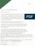 ICN UNAM Y FRANK IMPORTANTE  (1).pdf