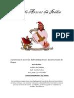 Livro de Armas Da Itália