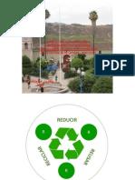 Manual de Construcción y Operación de Botadero Controlado 07nov2014