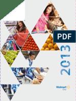 Memoria-WalmartChile-2013.pdf