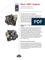 Motor. Caracteristicas.pdf