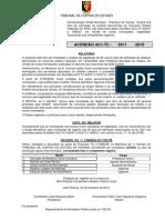 AC1-TC_00311_10_Proc_03595_06Anexo_01.pdf