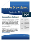 september newsletter  1