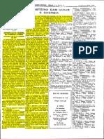 19700128_Portaria 003 - Licenciamento