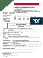 Msds - Spotcheck Skl-sp1 Magnaflux
