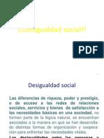 Desigualdad_social!!(1).pdf