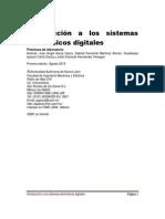 Electronica Digital Practicas