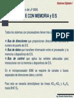 (08)_SD1-Interface_E-S.pdf