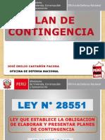 conferencia-plan-de-contingencia.pptx