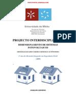 dimensionamento-sistemas-fotovoltaicos.pdf