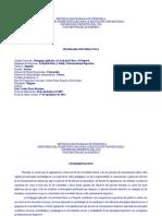 Pedagogía aplicada a la Actividad Física y el Deporte Sept-13.doc