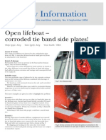 Lb Tie Plates Casualty_info_6-06